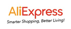 Join AliExpress today and receive up to $4 in coupons - Саранск